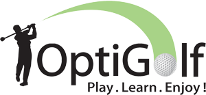 Indoor Golf Simulators By OptiGolf